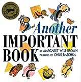 Brown, Margaret Wise: Another Important Book