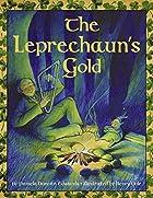 The Leprechaun's Gold by Pamela Duncan…