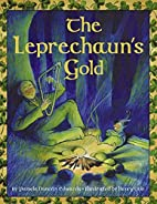 The Leprechaun's Gold by Pamela Duncan…