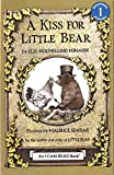 Sendak, Maurice: A Kiss for Little Bear