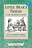 Minarik, Else Holmelund: Little Bear's Friend