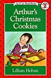 Hoban, Lillian: Arthur&#39;s Christmas Cookies