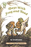 Lobel, Arnold: Days With Frog and Toad