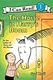 Hoff, Syd: The Horse in Harry's Room
