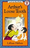 Hoban, Lillian: Arthur's Loose Tooth
