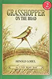 Lobel, Arnold: Grasshopper on the Road