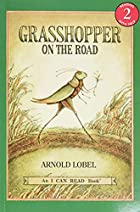 Grasshopper on the Road (I Can Read Book 2)…