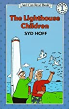 The Lighthouse Children (I Can Read Book 1)…