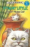 Hill, Susan: Stuart Hides Out (I Can Read Book 1)
