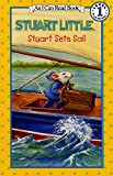 Hill, Susan: Stuart Sets Sail