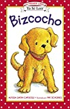 Capucilli, Alyssa Satin: Bizcocho/Biscuit