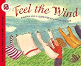 DORROS: Feel the Wind (Let's-Read-and-Find-Out Science 2)