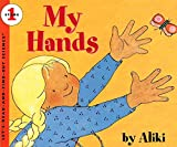 Aliki: My Hands