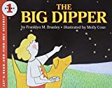 Branley, Franklyn M.: The Big Dipper