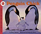Penguin Chick (Let's-Read-and-Find-Out…