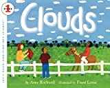Rockwell, Anne: Clouds