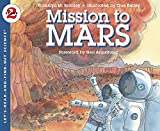 Branley, Franklyn Mansfield: Mission to Mars
