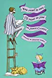 Ciardi, John: You Read to Me, I'll Read to You