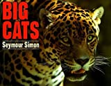 Seymour, Simon: Big Cats