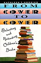 From Cover to Cover: Evaluating and…
