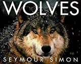 Simon, Seymour: Wolves