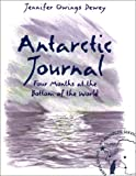 Dewey: Antarctic Journal
