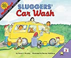 Sluggers' Car Wash (MathStart 3) by Stuart…