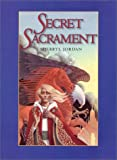 Jordan, Sherryl: Secret Sacrament