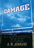 Damage by A. M. Jenkins