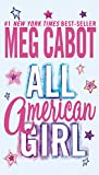 Cabot, Meg: All American Girl