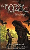 Yolen, Jane: The Books of Magic: Bindings
