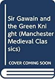 Barron, W. R. J.: Sir Gawain and the Green Knight