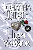 Lindsey, Johanna: Heart of a Warrior