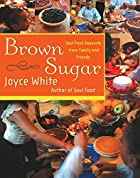 Brown Sugar: Soul Food Desserts from Family…