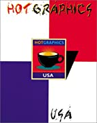 Hot Graphics USA (Graphic Design) by Madison…