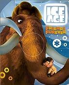 Ice Age: Friends Furever (a Furry Board…