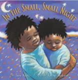 Kurtz, Jane: In the Small, Small Night