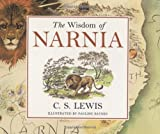 Baynes, Pauline: The Wisdom of Narnia