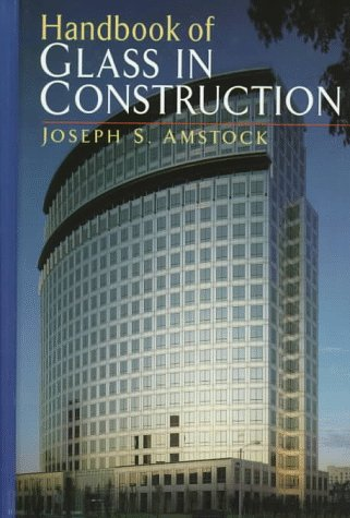 handbook-of-glass-in-construction
