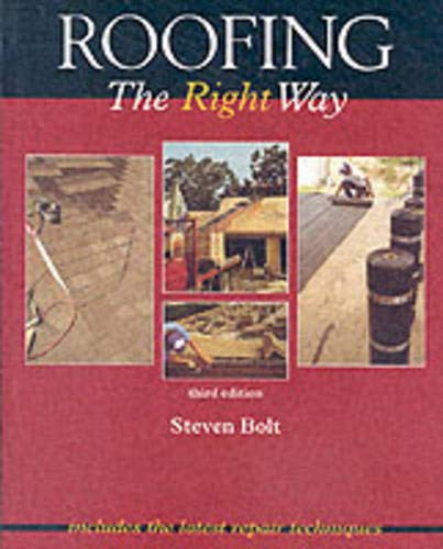 roofing-the-right-way