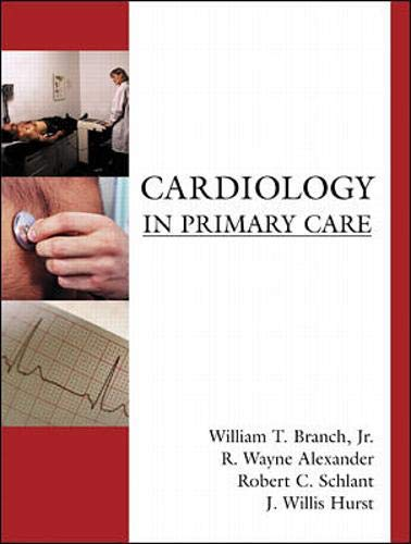 cardiology-in-primary-care