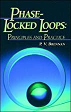 Phase-Locked Loops: Principles and Practice…