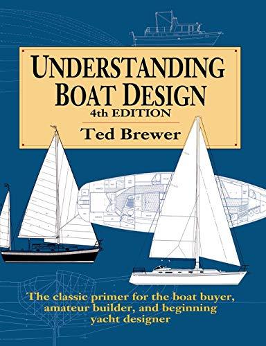 understanding-boat-design