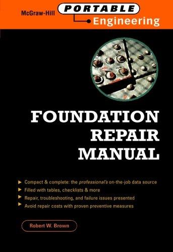 foundation-repair-manual-mcgraw-hill-portable-engineering