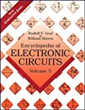 Sheets, William: Encyclopedia of Electronic Circuits