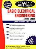 Nasar, Syed A.: Schaum's Outline of Theory and Problems of Basic Electrical Engineering