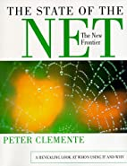 The State of the Net by Peter Clemente