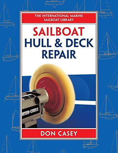 sailboat-hull-and-deck-repair-im-sailboat-library
