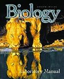 Mader, Sylvia S.: Lab Manual to accompany Biology
