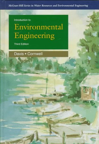 introduction-to-environmental-engineering